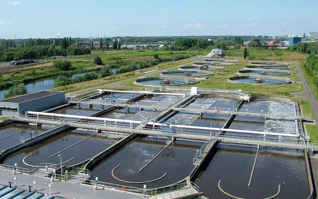 Activated Sludge Systems – Advantages and Disadvantages