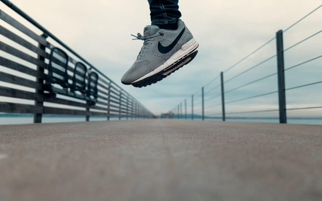 6 Lessons Learned from Nike's Corporate Social Responsibility Efforts