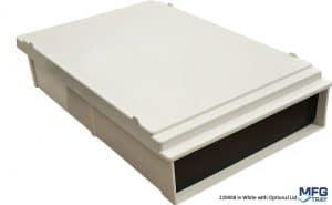 229008-White-w-229118-Lid-300x185 229008 White w 229118 Lid