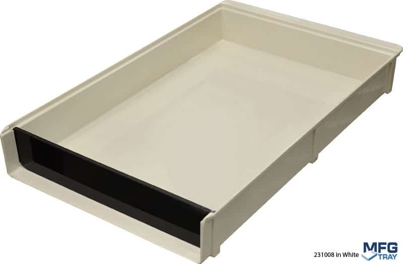 231008-White Vial Loading Trays