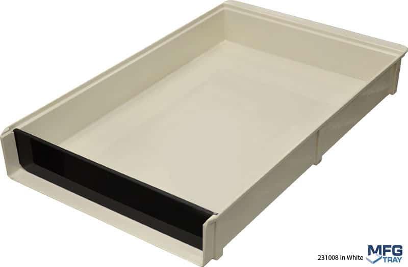231008-White Vial Loading Trays