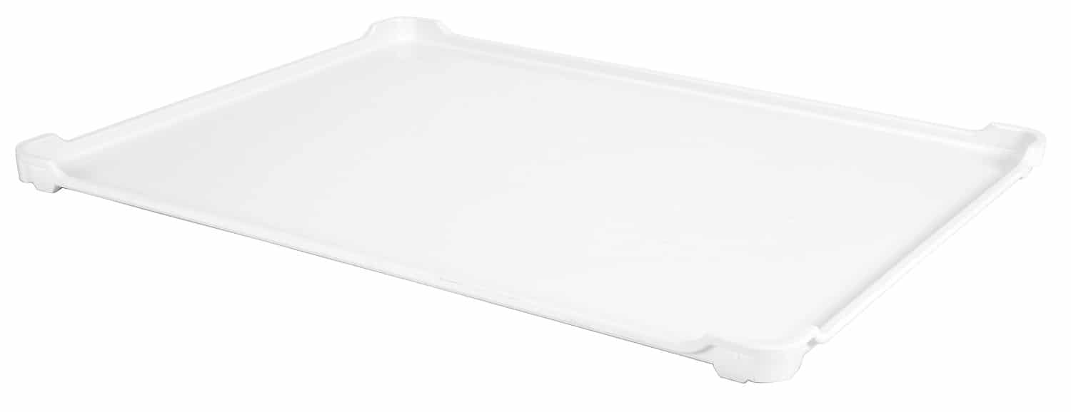 642008-White Soft Gel Drying Trays