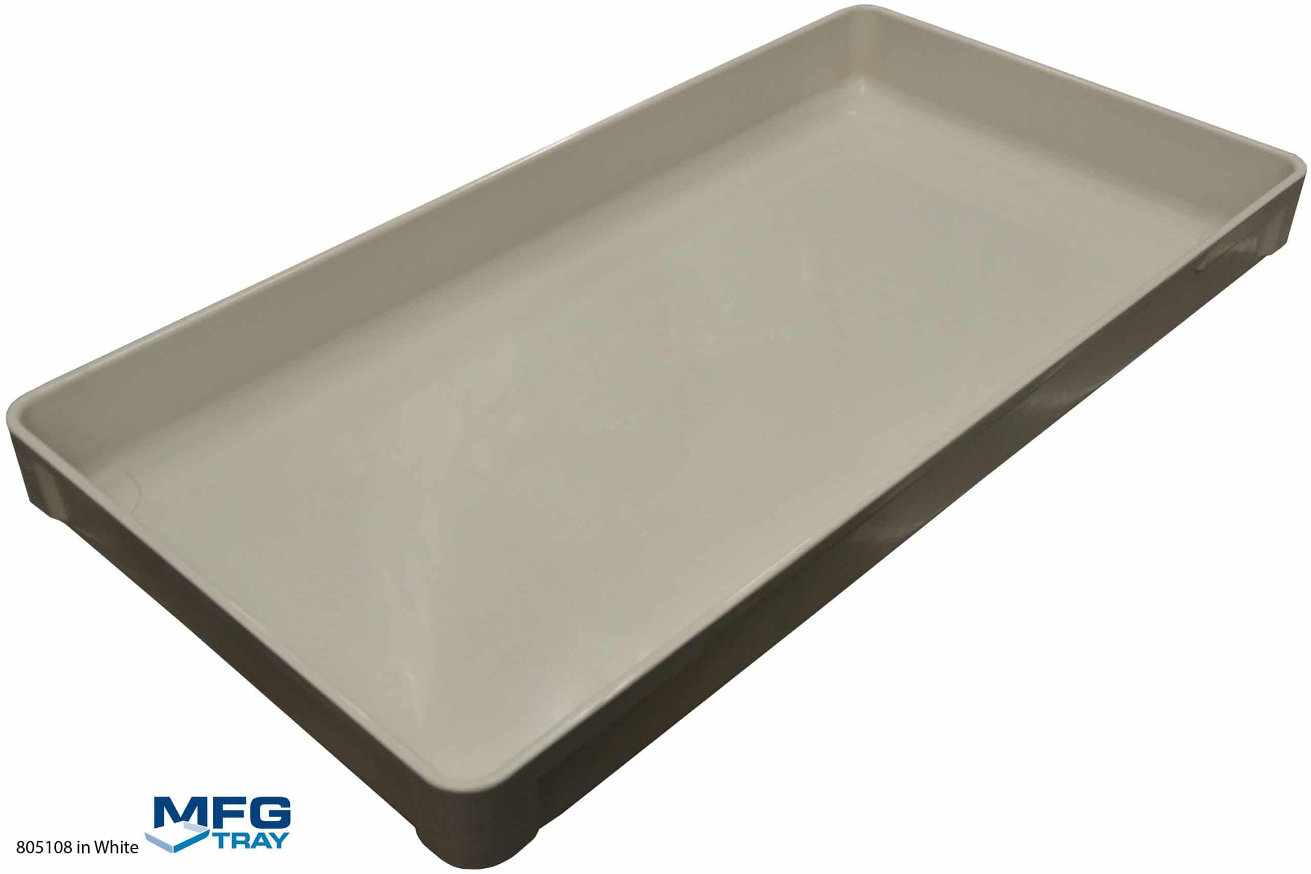 805108-White-scaled Soft Gel Drying Trays