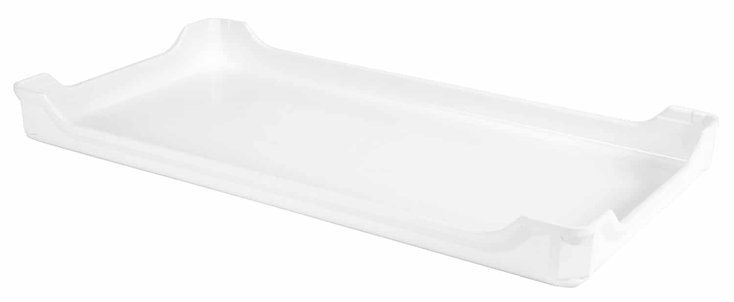 805508-White Soft Gel Drying Trays