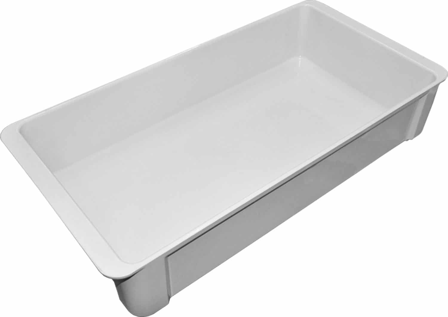 808408-White Soft Gel Drying Trays