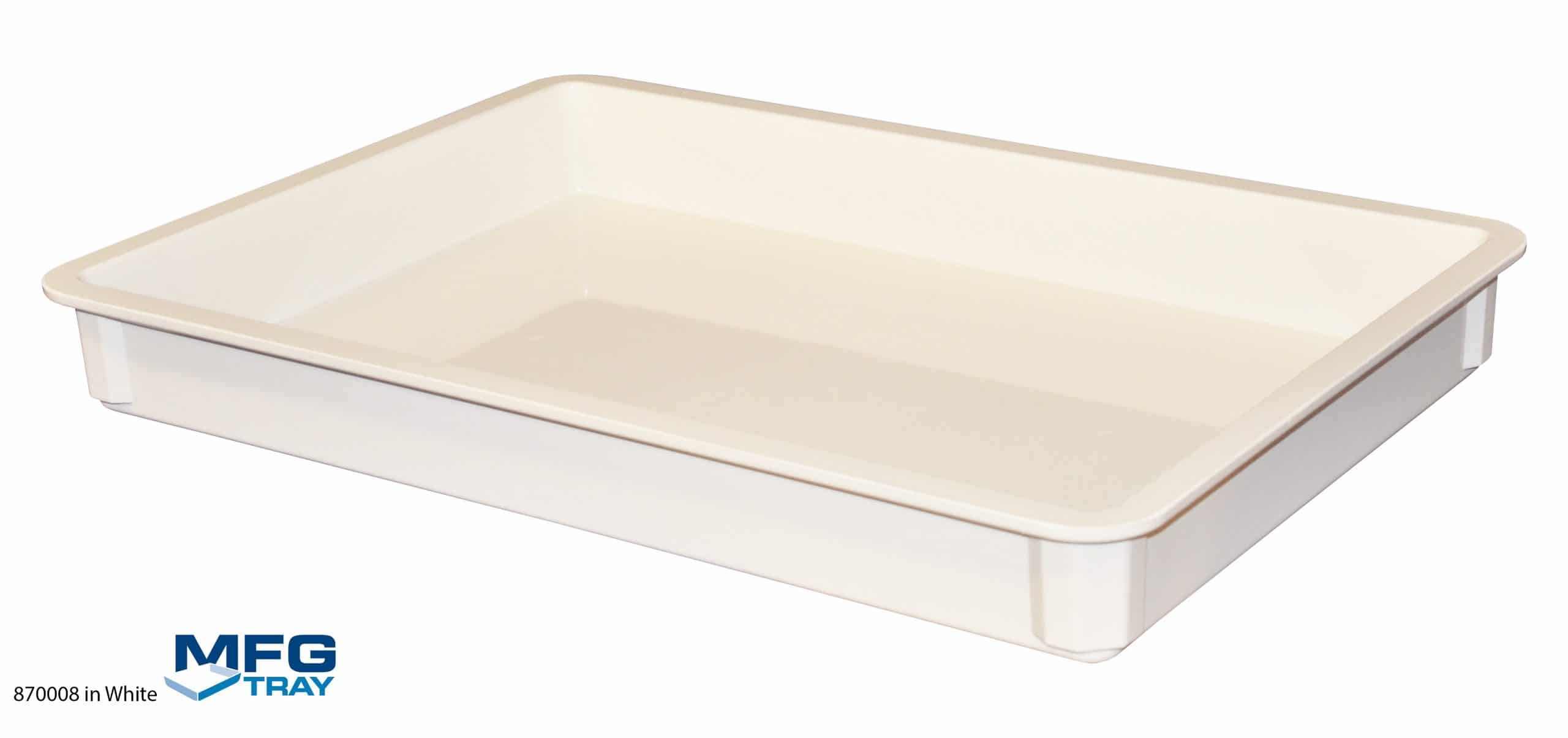 870008-White-scaled Soft Gel Drying Trays