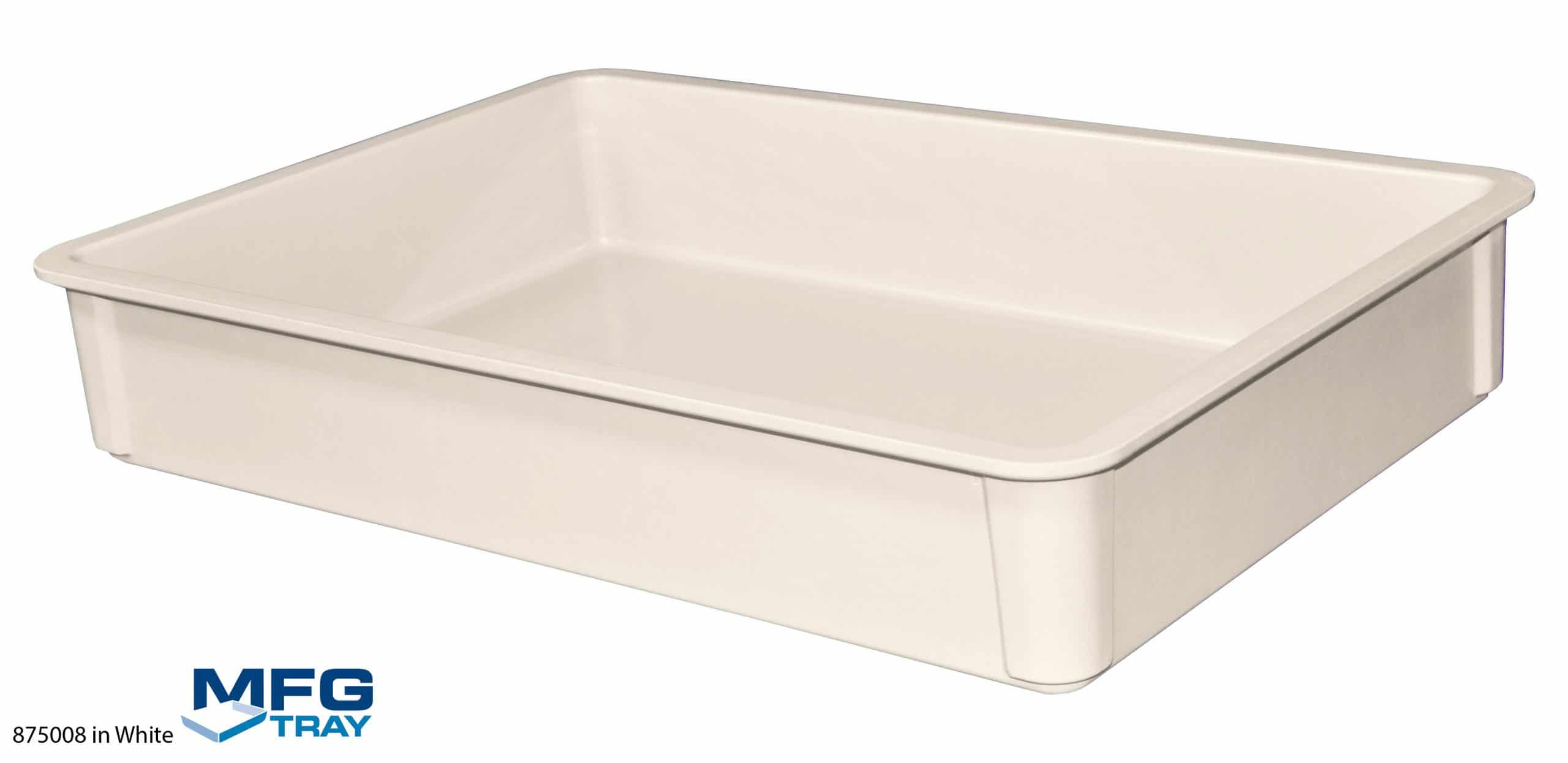 875008-White-scaled Soft Gel Drying Trays