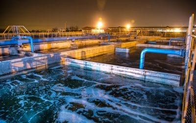 AdobeStock_160627663-400x250 Waste Water Treatment