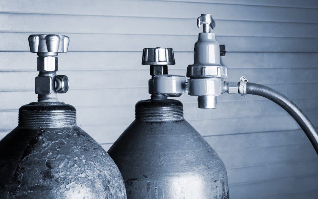 Top 4 Tips on Finding the Best Supplier of Chlorine Valves