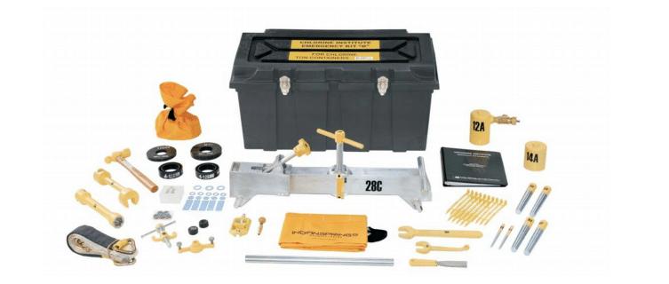 Chlorine-Emergency-Kit-B Chlorine Emergency Kits
