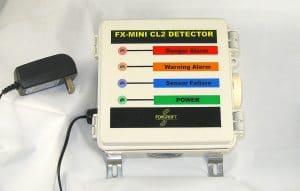 FX-Mini-133crop-300x191 FX-Mini 133crop