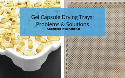 Gel-Capsule-Drying-Trays_-Problems-Solutions-400x250 Soft Gel Drying Trays