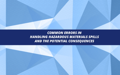 Hazardous-Materials-Spills-400x250 Spill Containment Berms