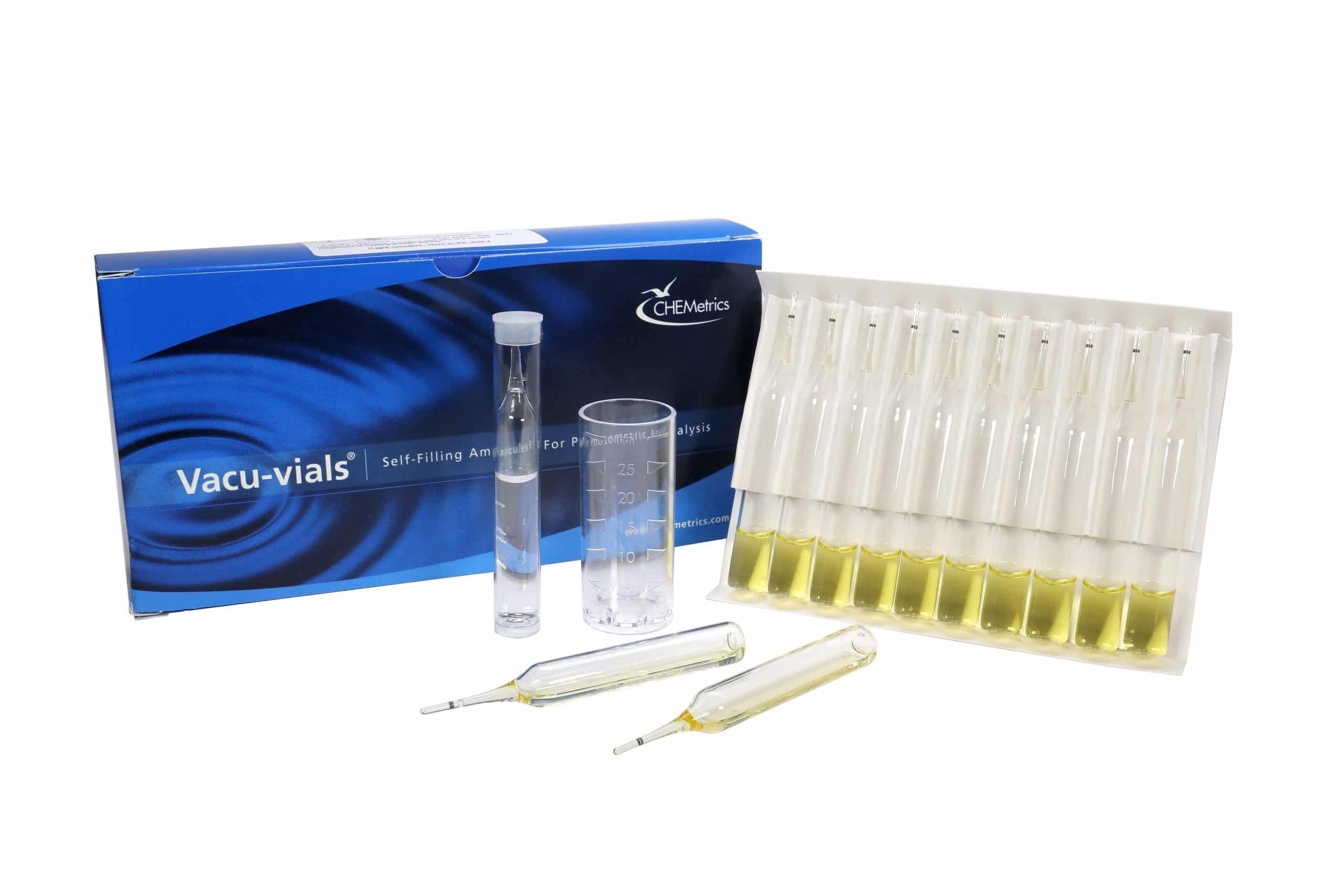K-7513_r1-scaled CHEMetrics Water Test Kits