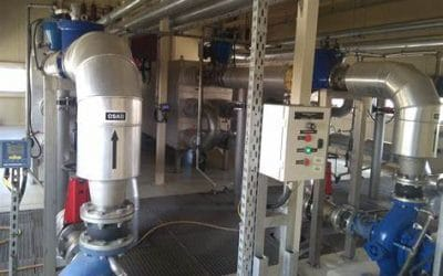 OIP-1-400x250 Waste Water Treatment