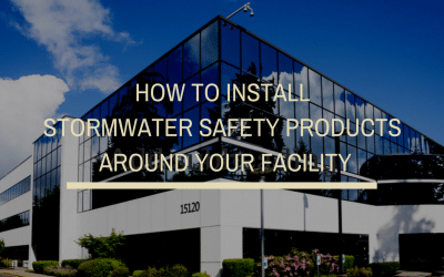 Screen-Shot-2018-10-03-at-2.43.29-PM-400x250 Stormwater Safety Products