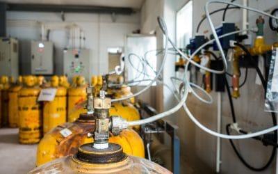 What-Is-a-Chlorine-Emergency-Kit-_-Chem-Tech-International-400x250 Chlorine Emergency Kits