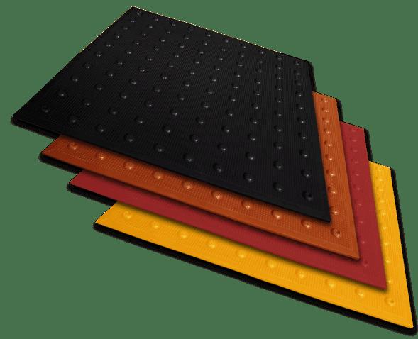 ada-4-flex-pads Ultra ADA Pads