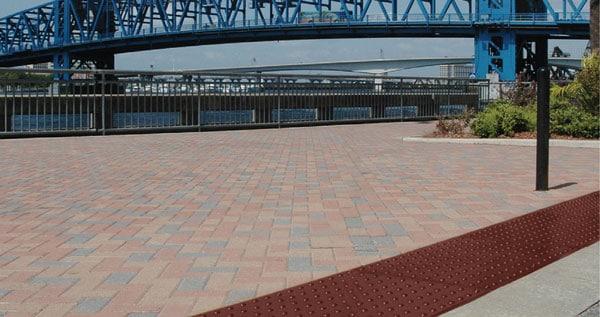 ada-walkway-1 Ultra ADA Pads