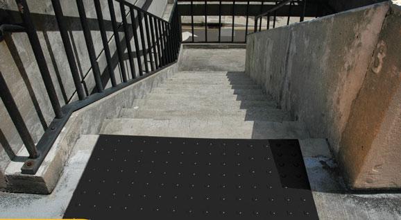 ada-walkway-2 Ultra ADA Pads