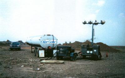 atomizer12-400x250 OdorGone