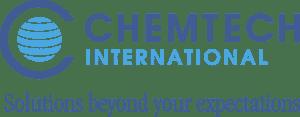 chemtech-us-logo-color-300x117 chemtech-us-logo-color
