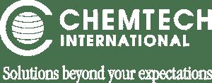 chemtech-us-logo-white-1 chemtech-us-logo-white