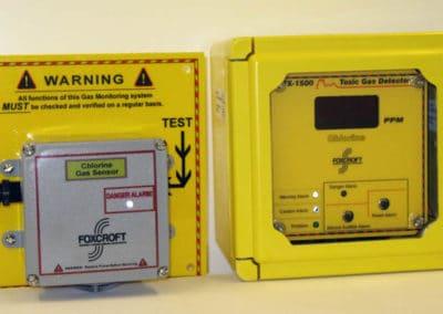 chemtech-us-products-images-gas-leak-detectors-FX-1500-1024x538-400x284 Gas Leak Detectors