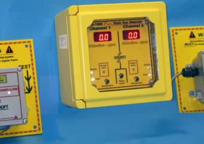 chemtech-us-products-images-gas-leak-detectors-FX-1502-400x284 Gas Leak Detectors