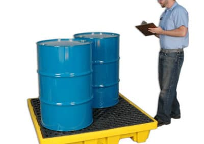 chemtech-us-products-images-secondary-containment-NestablePallet-400x284 Secondary Containment