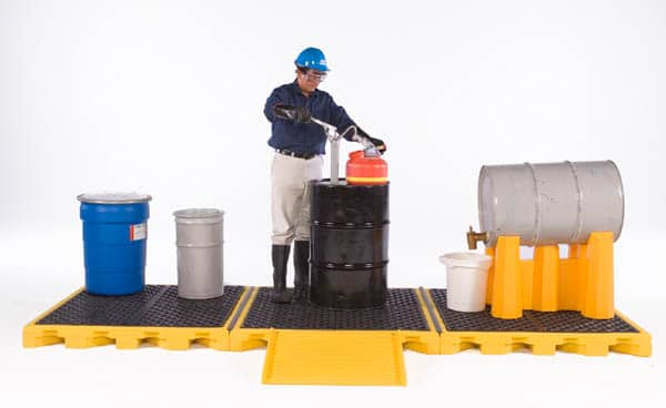 chemtech-us-products-images-secondary-containment-ultra-spilldecks Secondary Containment