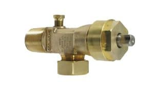 chemtech-us-products-images-sherwood-cylinder-valves-Sherwood-Chlorine-Valve-High-Res-Picture-edited-300x168 x-default