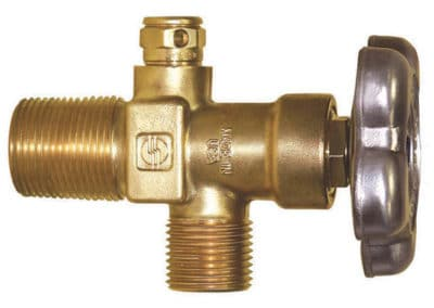 chemtech-us-products-images-sherwood-cylinder-valves-Slide-SherwoodValve-400x284 Sherwood Cylinder Valves
