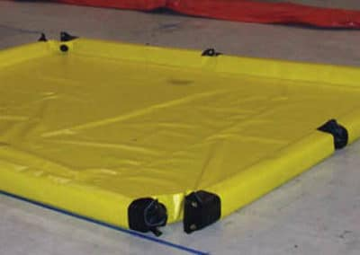 chemtech-us-products-images-spill-containment-berms-foambermbig1L-400x284 Spill Containment Berms