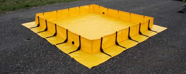 chemtech-us-products-images-spill-containment-berms-rsz_snap-up_yellow_31-1024x407 Spill Containment Berms