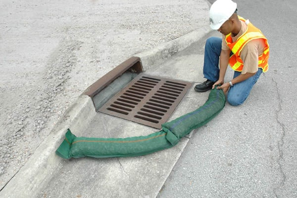 chemtech-us-products-images-spill-stormwater-safety-products-GravelBag Stormwater Safety Products