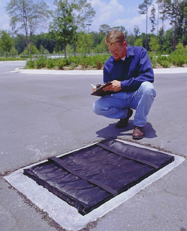 chemtech-us-products-images-spill-stormwater-safety-products-grateguard Stormwater Safety Products