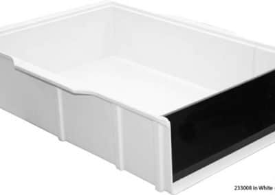 chemtech-us-products-images-spill-vial-loading-trays-233008_PGT_4.50-400x284 Vial Loading Trays