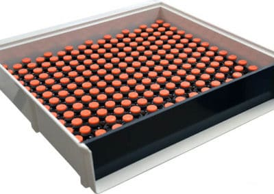 chemtech-us-products-images-spill-vial-loading-trays-234008-White-400x284 Vial Loading Trays