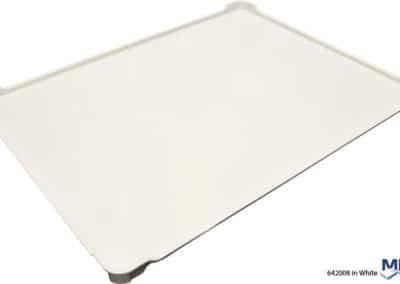 chemtech-us-products-soft-gel-drying-trays-product-photos-642008-White-400x284 Soft Gel Drying Trays