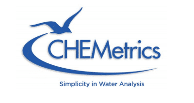 chemtrics_posts-400x213 CHEMetrics Water Test Kits