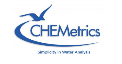 chemtrics_posts Articles & News