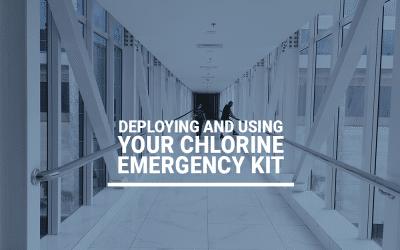 chlorine-emergency-kit-400x250 Chlorine Emergency Kits