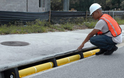 curbguard-plus2-400x250 Stormwater Safety Products