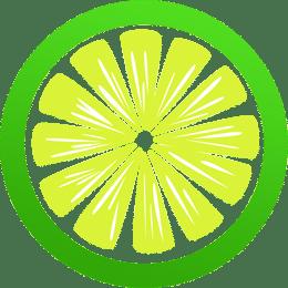 default-favicon FreshySites icon
