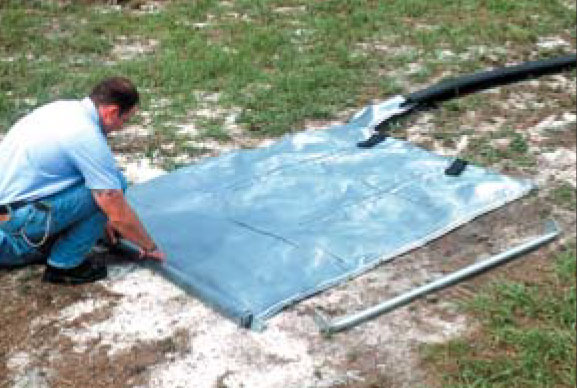 dewatering-bag-2 Ultra Dewatering Bag