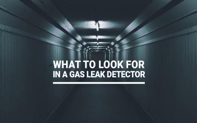 gas-leak-1-400x250 Gas Leak Detectors