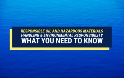 hazardous-materials-400x250 Ultra IBC Spill Pallet Plus