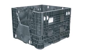 heavy_4548_bin Materials Handling