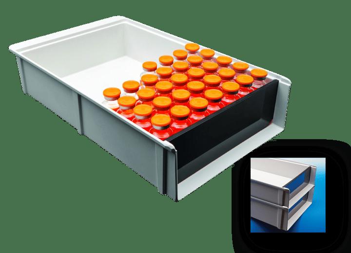 mfg-vial-trays-header MFG Vial Trays